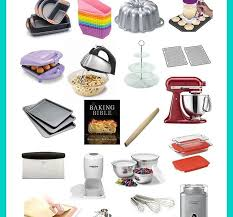 top wedding registry top items to put on wedding registry best wedding registries