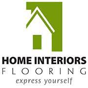 home interiors green bay home interiors flooring interior design studio green bay
