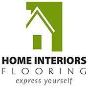 Home Interiors Green Bay Home Interiors Flooring Home Decor Green Bay Wisconsin 6