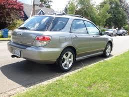 subaru sti 2006 2006 subaru impreza for sale awd auto sales