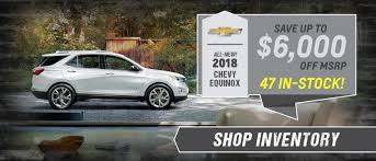 nissan altima coupe for sale knoxville tn west chevrolet in alcoa serving knoxville maryville