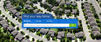 Homes Values Estimate by Zillow S Home Price Estimates Now Reflect Edits Immediately