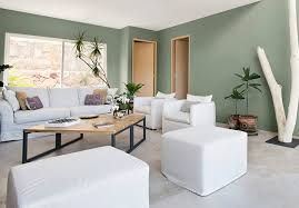 sherwin williams 2017 colors of the year 2017 color collection of the year natural wonder hgtv home by