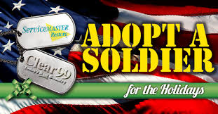 adopt a soldier images search
