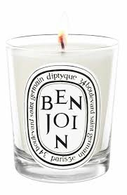 diptyque perfume home fragrance nordstrom