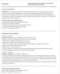 New Massage Therapist Resume Examples by Massage Intake Form Intake Forms Printable Google Search Intake