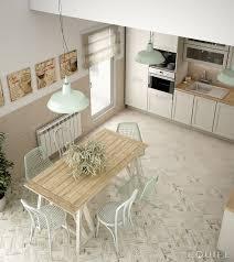 kitchen tiling ideas backsplash kitchen tiling ideas uk kitchen backsplash ideas with white