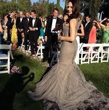 wedding dress cast 25 best vestidos de series images on marriage