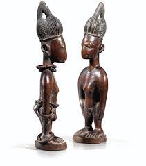 sotheby u0027s auctions pf1117 african oceanic art sotheby u0027s