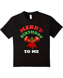 sweet deal on merry birthday to me shirt happy birthday