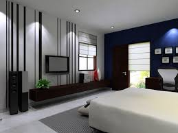Bedroom Ideas Home Decor Bedroom Ideas Home Designs Kaajmaaja