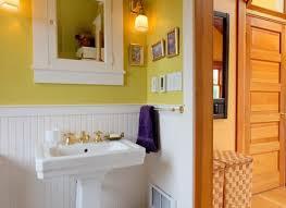 Wainscoting Bathroom Vanity Installing Bathroom Cabinets 46 Bathroom Vanity Bathroom Cabinets