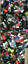17 best ideas about opi nail polish wholesale on pinterest opi