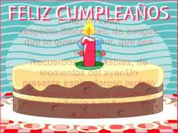 imagenes de feliz cumpleaños rafael feliz cumpleaños rafael y lorena youtube
