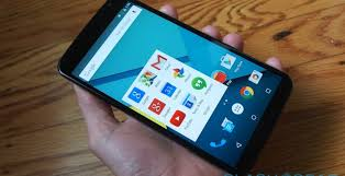 snapshot on android how to install cm13 snapshot rom android 6 0 1 marshmallow on