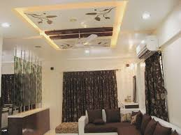 fall ceiling designs for living room gypsum ceiling design with