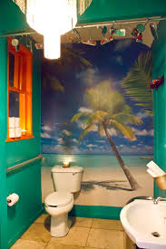 why an awesome restaurant bathroom can help your business