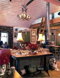 Red Barn Restaurant Stowe Red Barn Realty Vacation Rental 1 400 Week Sleeps 6