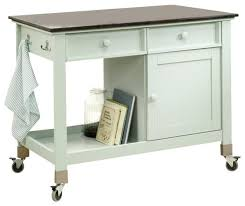 mobile kitchen island mobile island for kitchen nonsensical mobile kitchen island