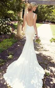 modern wedding dress modern wedding dresses wedding dresses essense of australia