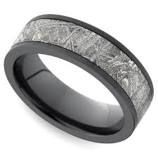 mens wedding bands titanium vs tungsten wedding rings black titanium wedding bands titanium wedding ring