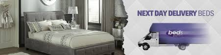 Next Day Delivery Bedroom Furniture Beds Mattresses Next Day Delivery Beds4u