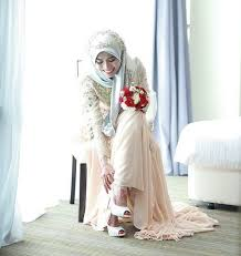 wedding dress malaysia malaysian wedding etiquette 15 things you should asia