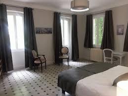 chambre d hotes 35 chambres d hôtes auberge de la treille chambres d hôtes avignon