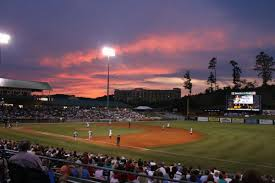 the southeast u0027s minor league baseball teams u2013 sharing a favorite