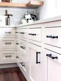 modern kitchen cabinet hardware farmhouse kitchen cabinet knobs page 1 line 17qq