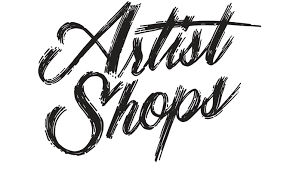 design by humans canada shop threadless t shirts apparel accessories home decor