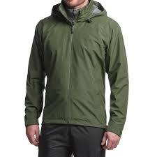 gore tex mtb jacket customer reviews of adidas wandertag gore tex jacket waterproof