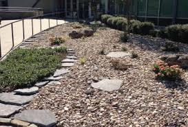 Pebbles And Rocks Garden Gravel River Rock Classic Rock Yard
