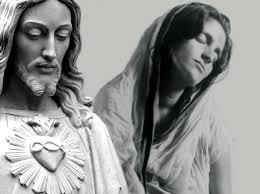 jesus christ photographs sathya sai baba life love u0026 spirituality