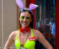 the world u0027s best photos of halloween and winghouse flickr hive mind