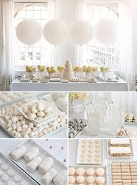 country bridal shower ideas country bridal shower decorations superior wedding shower