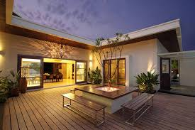 ashoo home designer pro opinie sanjay puri architects pvt ltd home facebook
