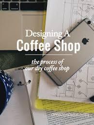 Coffee Shop Floor Plans Free Best 25 Cafe Design Ideas On Pinterest Coffee Shop Design