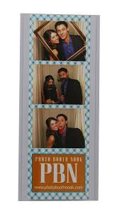 photo booth picture frames 150 vinyl magnetic photo booth frames for 2 x 6