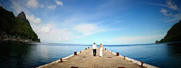 destination wedding photography a s guide to destination wedding photography ispwp