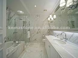 Statuario Marble Bathroom Best 25 Statuario Marble Ideas On Pinterest Marble Texture