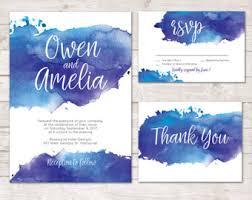 watercolor wedding invitations watercolor wedding invitations watercolor wedding invitations
