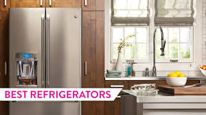 top of fridge storage refrigerators reviews ratings and buying guides reviewed com