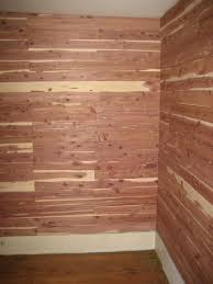 Mobile Home Interior Paneling Paneling For Mobile Home Walls Wall Panel Antique Wood Paneling