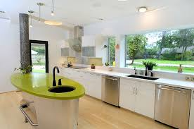 bright kitchen ideas bright kitchen decor kitchentoday