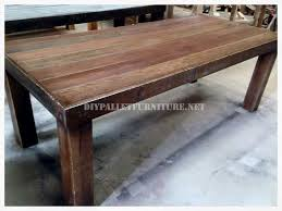 Build Your Own Patio Table Build Your Own Patio Furniture Patios Porches U0026 Balconies Ideas