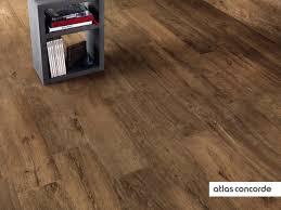 axi dark oak atlasconcorde tiles ceramic