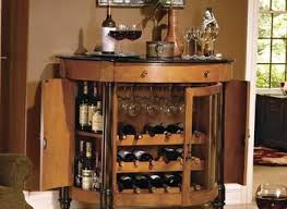 Locked Liquor Cabinet Astonishing Home Liquor Cabinets Images Best Inspiration Home
