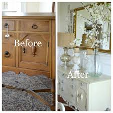 the magic of paint budget friendly ideas stonegable