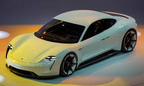 electric porsche supercar porsche unveils all electric concept in frankfurt autonxt